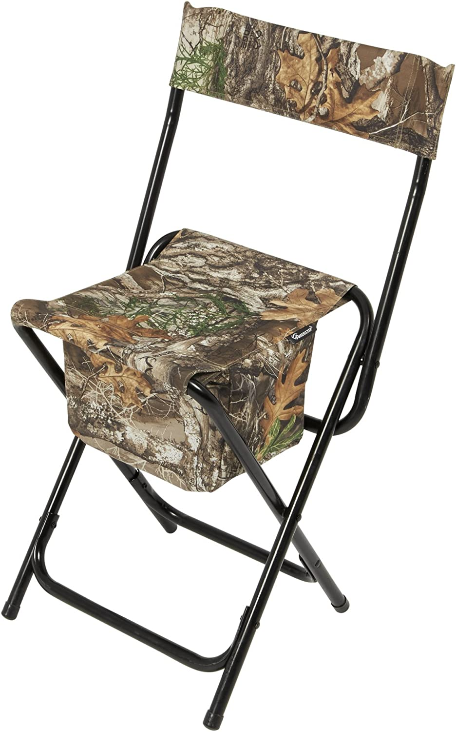 Top 10 Best Hunting chair that swivels 9