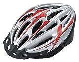 ブリヂストン(BRIDGESTONE) エアリオ キッズヘルメット 56~60cm CHA5660