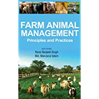 Farm Animal Management: Principles and Practices