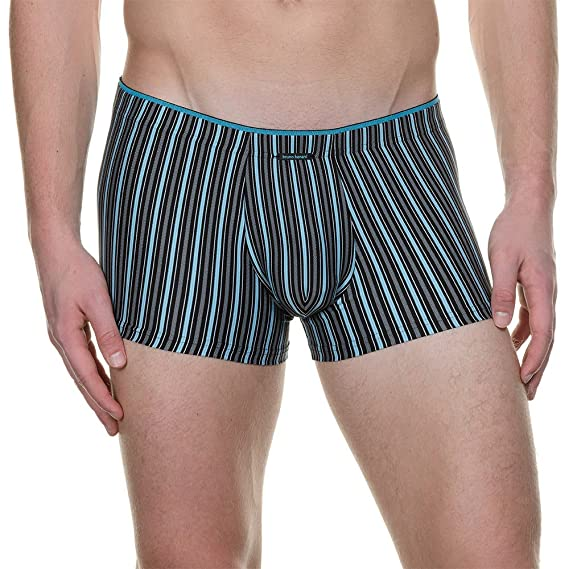 Mens Short Trapeze Trunk Bruno Banani Best Seller Sale Online Outlet Choice Cheap Find Great p8OYF