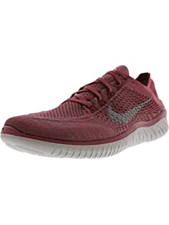 competitive price cadc7 5fd55 Free RN Flyknit 2018 Wine 942838 600 Red
