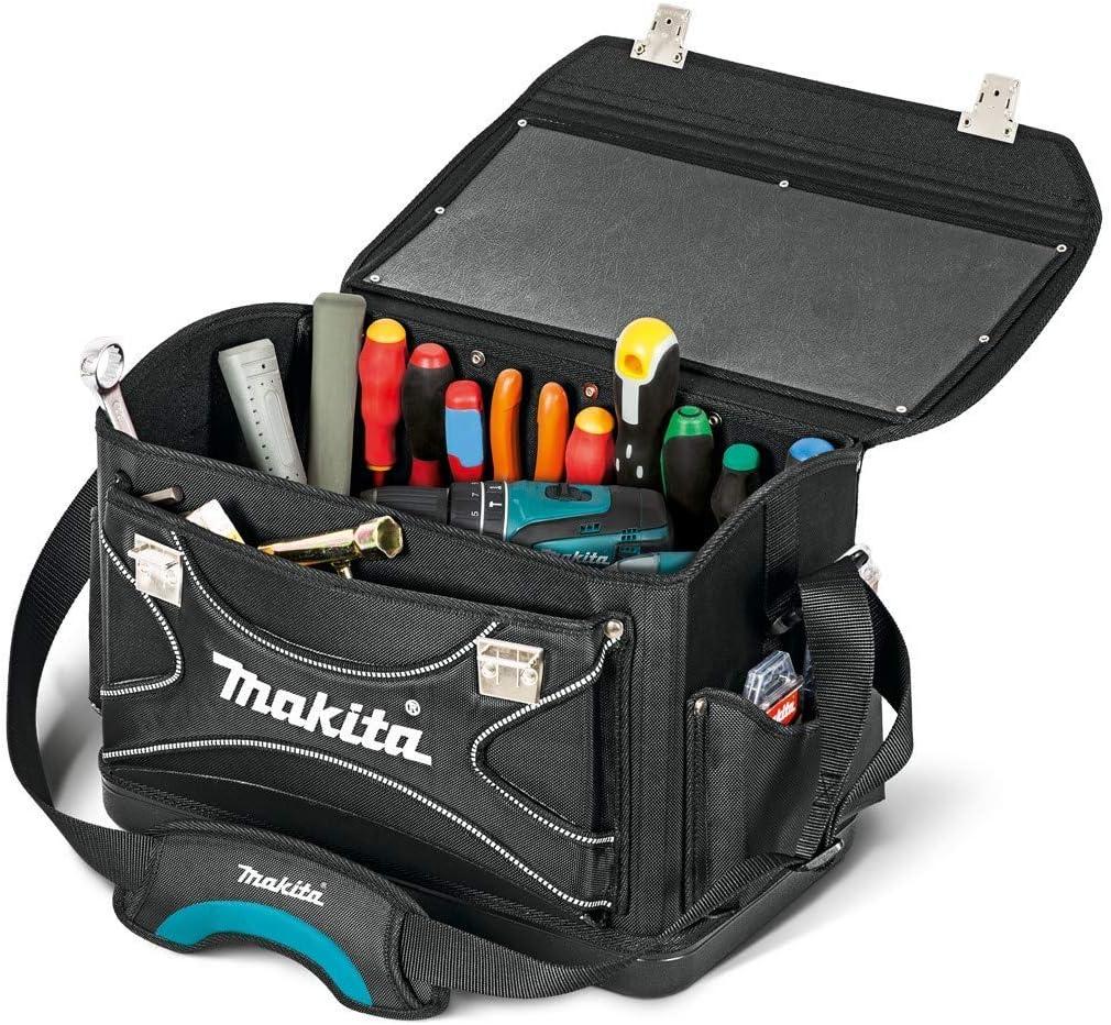 Makita Bo/îte /à outils Disque 72051