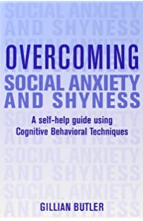 Painfully Shy: How to Overcome Social Anxiety and Reclaim