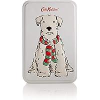 Cath Kidston Stanley Toiletry Gift Set, 160 Milliliter