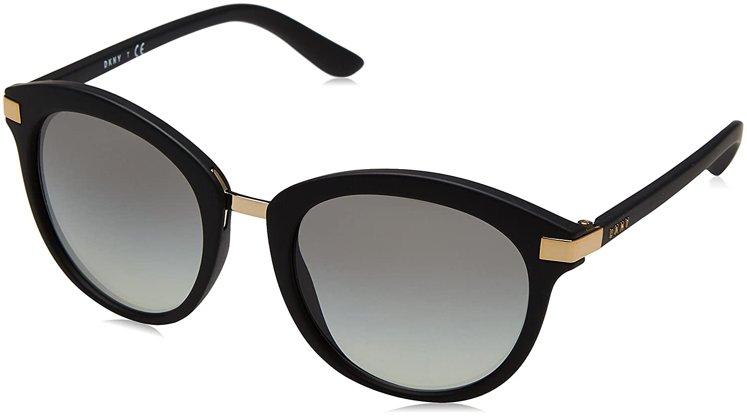 DKNY Sonnenbrille (DY4140)