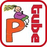 Kids Prayers Tube