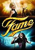 Fame フェーム [DVD]