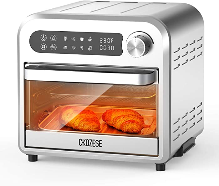 The Best Breville 4 Slot Toaster