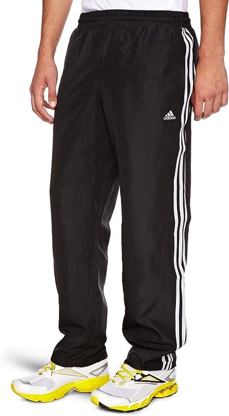 adidas Climacool Pantalones Pantalones Jogging Entrenamiento ...
