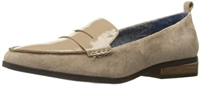 Dr. Scholl's Eclipse Women's ... Loafers 0y8KW07