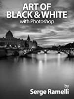 Photography Demystified: Your Guide To Gaining