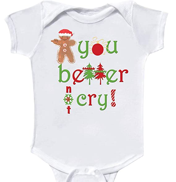 Funny Twin Christmas Bodysuits Twin First Christmas Outfits Boy Girl Twins  Boy Twins Girl Twins ( - Amazon.com: InkCallies Funny Twin Christmas Bodysuits Twin First