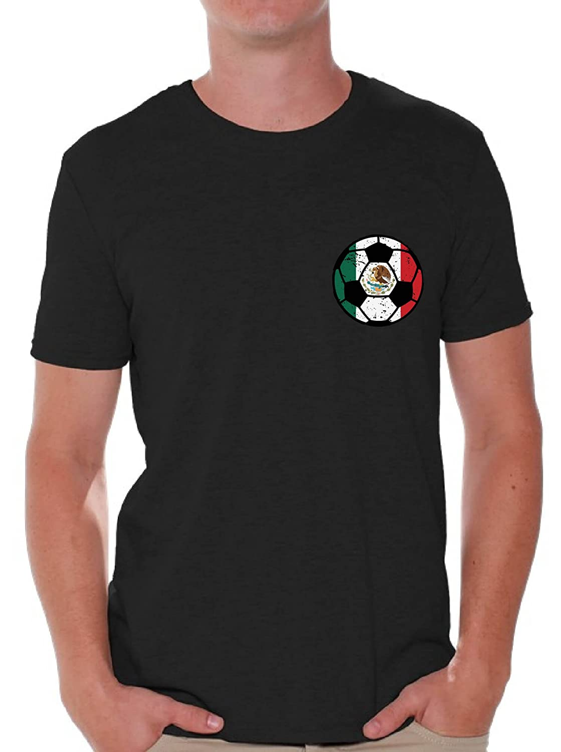 f32d5aab2 Mexican Soccer Team T Shirts – EDGE Engineering and Consulting Limited
