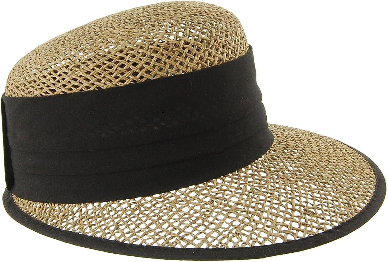 Seeberger Gorra para Mujer