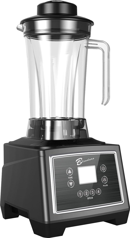 SARO Blen daro 2200 d 2 litros Power Licuadora Blender ...