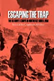 Escaping the Trap: The U.S. Army X Corps in