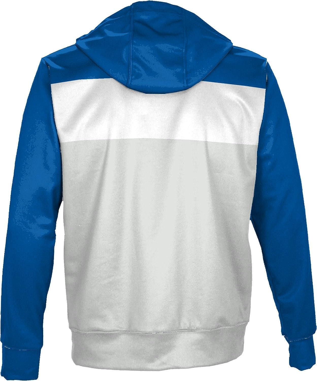 ProSphere Saint Louis University Boys Pullover Hoodie Prime