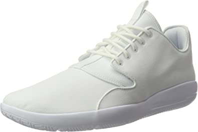 Nike Jordan Eclipse, Chaussures de Basketball Homme