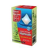 Bayer Garden Super Strength Glyphosate (6 Sachet)