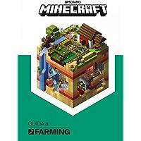 Minecraft Mojang. Guida al farming
