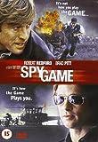 Spy Game [DVD]