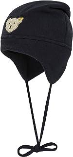 Steiff - 0006865 Mütze - Bonnet Mixte Bébé