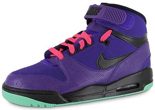 Nike Mens Basketball Shoes Size 10 M