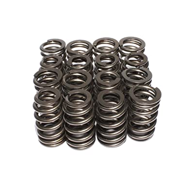 COMP Cams 26915-16 Beehive Valve Spring: Automotive