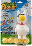 Cheatwell Games Dog Popper