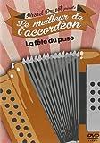 Michel Pruvot présente le meilleur de l'accordéon : La fête du Paso