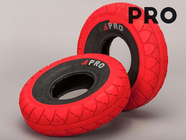 Geeksrule Org Red Black Rocker Street Pro Mini Bmx Tires Tyres Components Parts