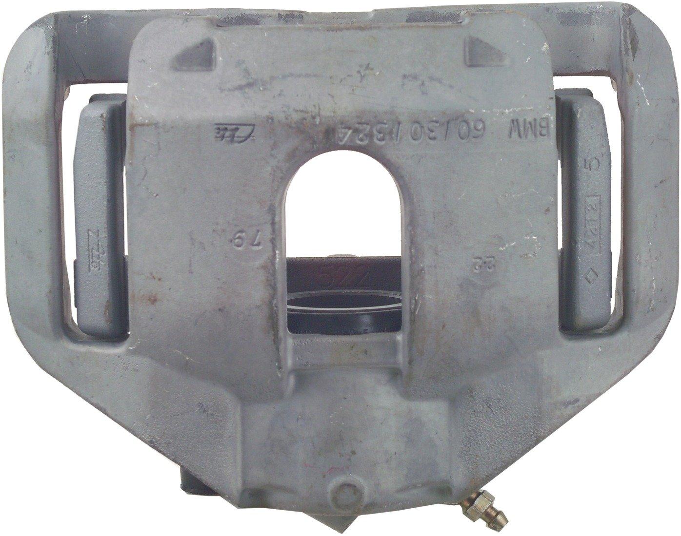 Cardone 19-B2965 Remanufactured Import Friction Ready Brake Caliper Unloaded