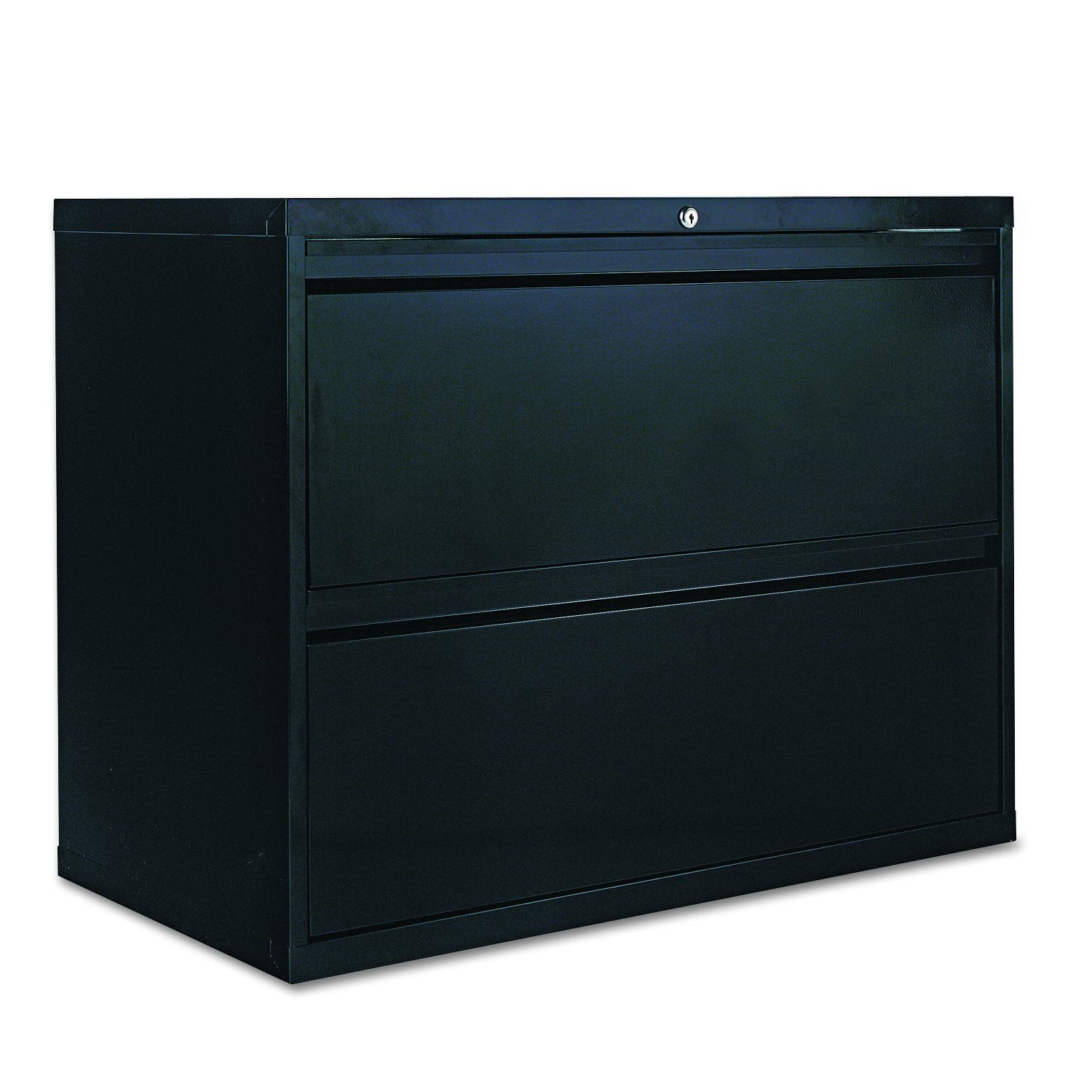 Best Rated In Office Lateral File Cabinets Amp Helpful
