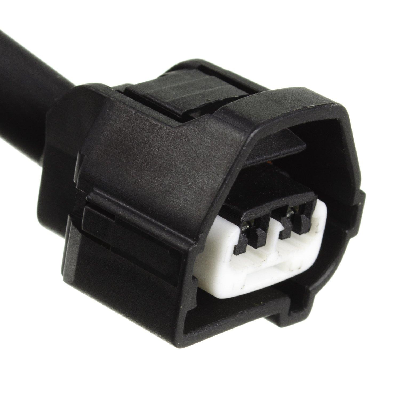 Holstein Parts  2ABS1759 ABS Speed Sensor