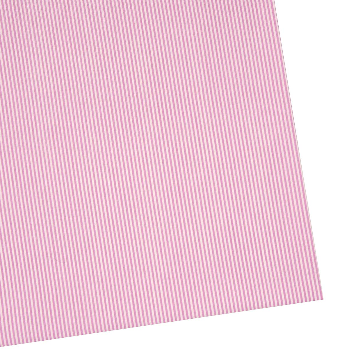iEFUN 6PCS 20 x 22 100/% Cotton Fat Quarters Fabric Bundles Quilting Fabric for Sewing Crafting Pink