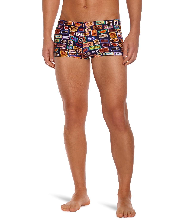 HOM Men's Shorts
