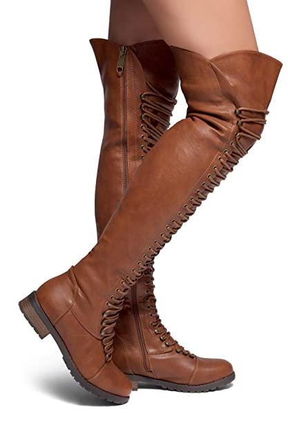 ce454927c27f6f Herstyle Ankle Boots Booties sz 7 Super hot suede like great