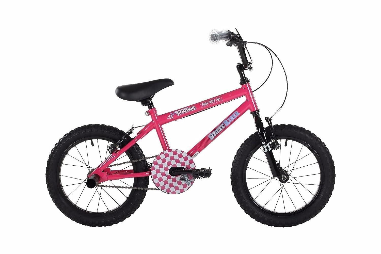 SKATE LID IN BLACK//PURPLE BIKE CYCLE BICYCLE BMX