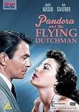 Pandora  The Flying Dutchman [Edizione: Regno Unito] [Import anglais]