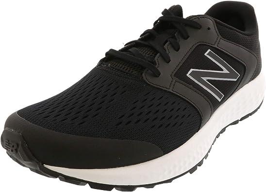 New Balance 520v5, Zapatillas de Running para Hombre: Amazon.es: Zapatos y complementos