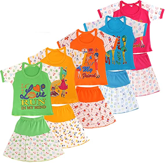 0d8672cb8455 The Farmer Born Baby Dress Baby Night Dress Casual Wear for Baby Boy ...