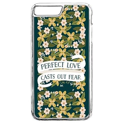 com case cover for iphone plus iphone plus christian