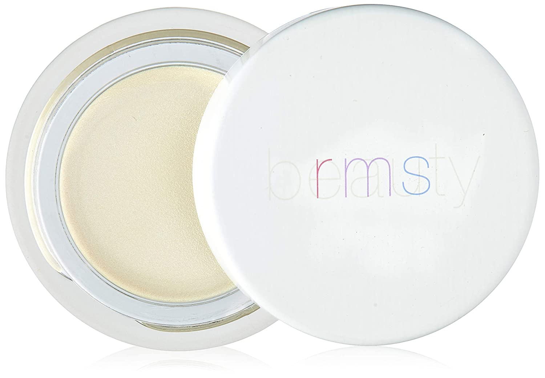 RMS Beauty Living Luminizer Highlighter, 0.17 Ounce PerfumeWorldWide Inc.