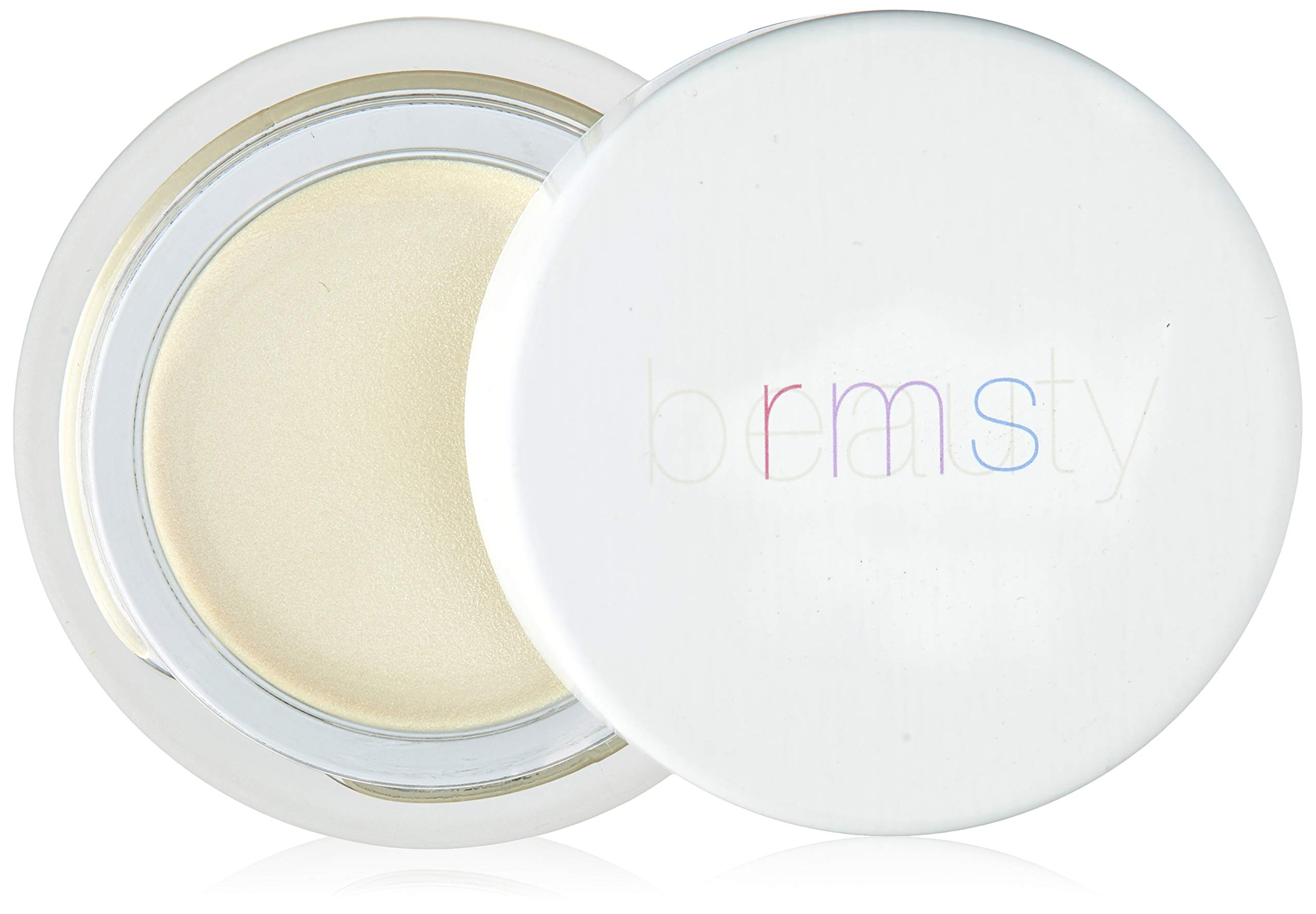 RMS Beauty Luminizer Highlighter, Living, 0.17 Ounce by RMS Beauty