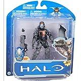 Halo Anniversary Halo 3L: Odst