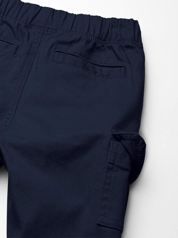 Pantaloni cargo da ragazzo Essentials