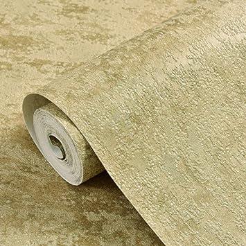 Papel pintado no tejido de ciruela prensada fina sala de estar ecol/ógica dormitorio papel tapiz 3d 53x1000cm