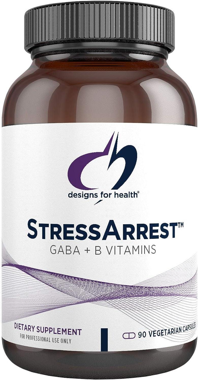 a galandféreg betegség stresszét)
