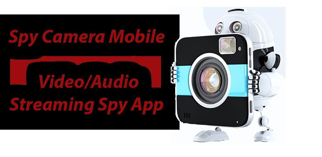 Spy Camera Mobile Pro: Amazon.es: Appstore para Android