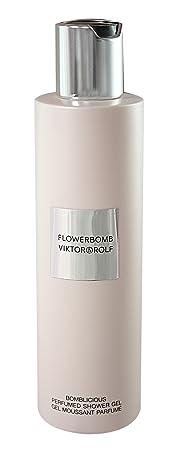 Flowerbomb By Viktor Rolf 6.7 oz Shower Gel for Women